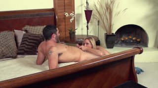 Streaming porn video still #5 from All My Best, Jodi West 3