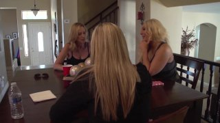 Streaming porn video still #1 from All My Best, Jodi West 3