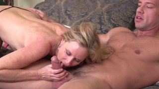 Streaming porn video still #4 from All My Best, Jodi West 3