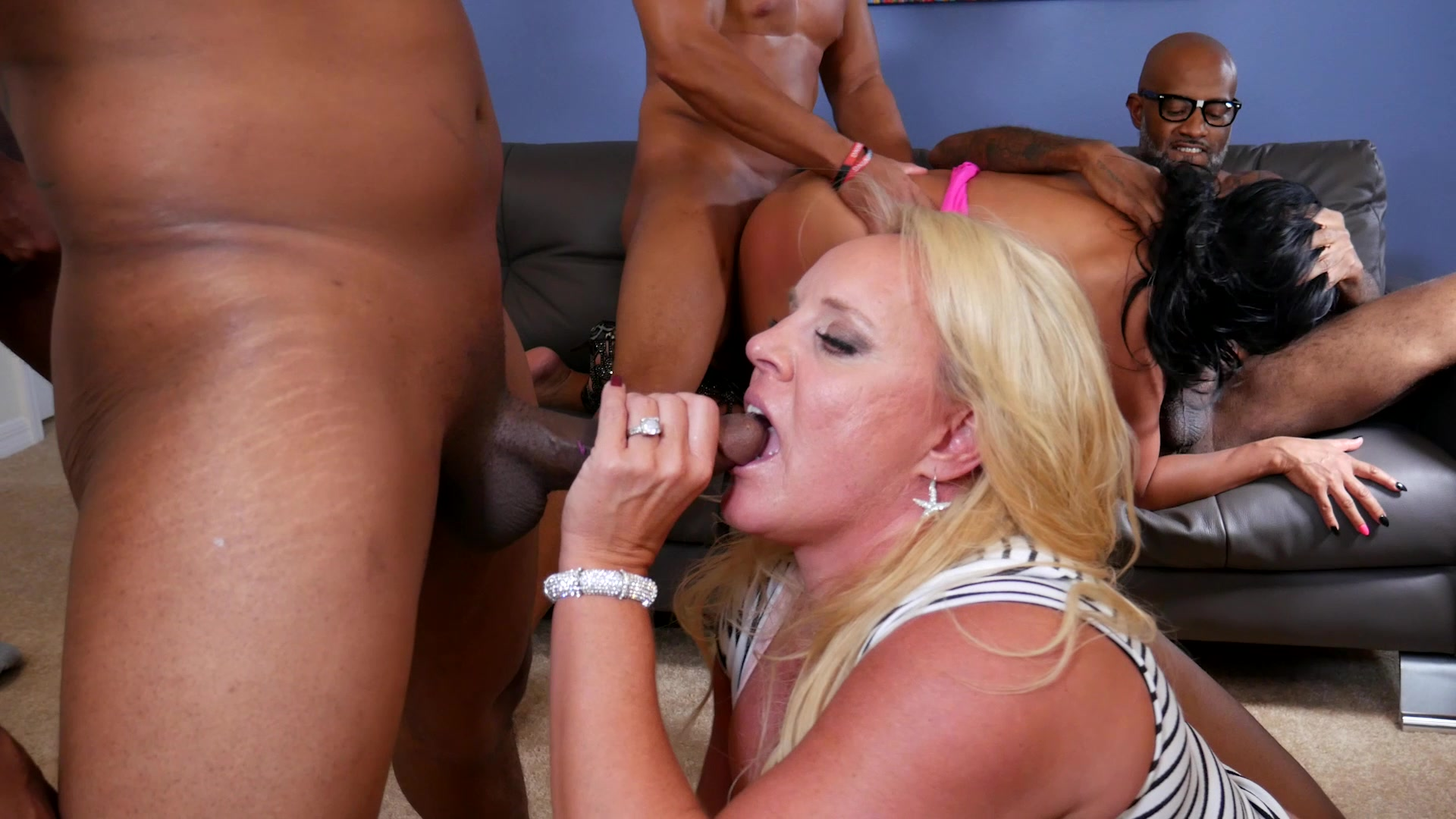 Free traci lord porn video-2013