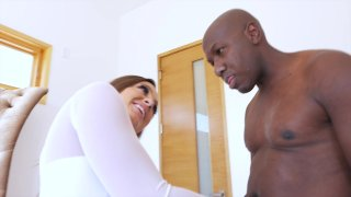 Streaming porn video still #2 from Mandingo Massacre 10