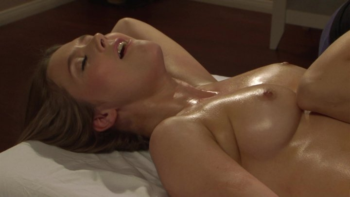lesbian masseuse 4