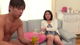 Streaming porn video still #2 from Merci Beaucoup 11: Ameri Koshikawa