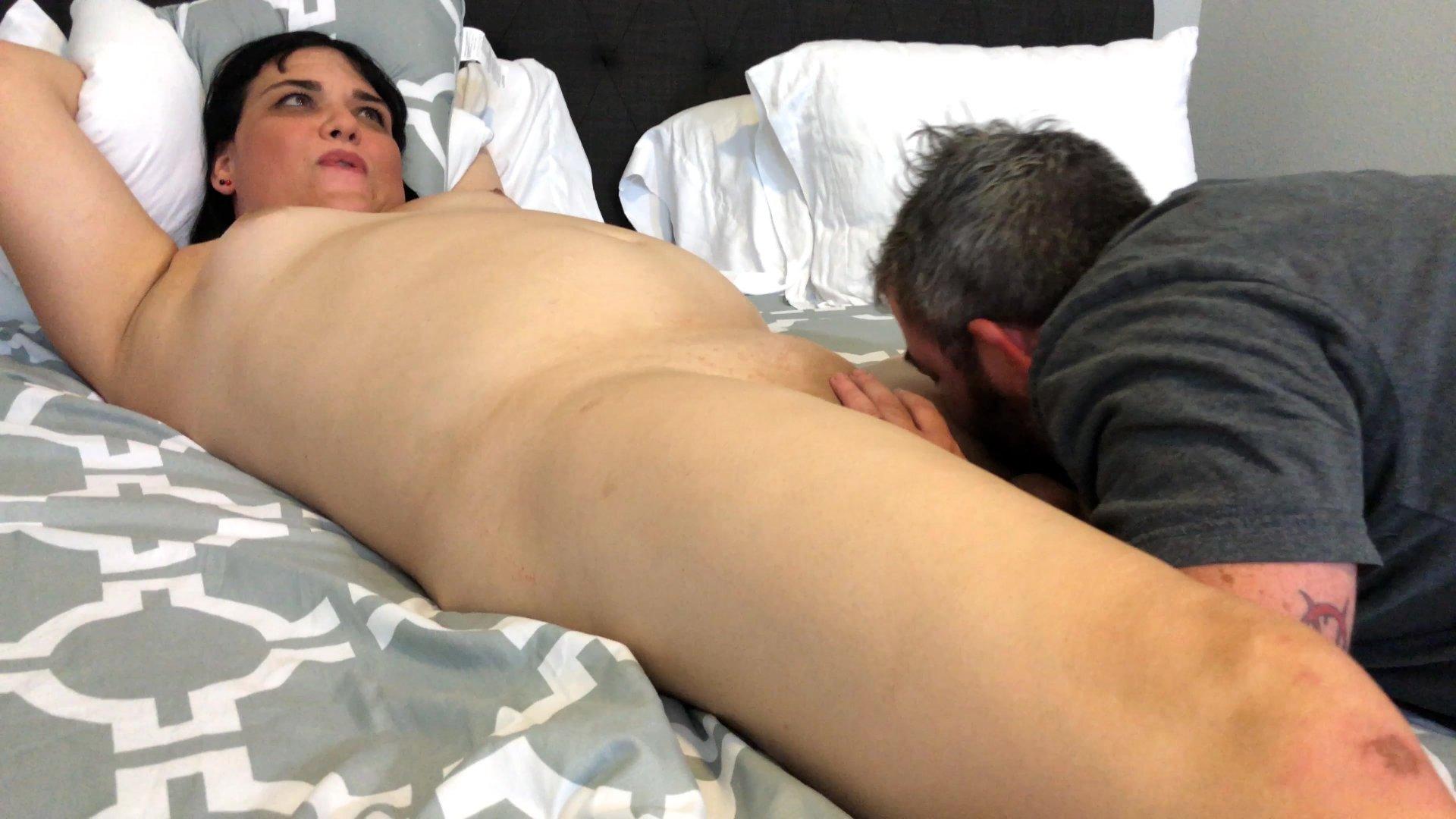 tumblr horney coed sex