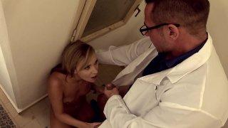 Streaming porn video still #7 from Clitoridia: Clinque de la Luxure
