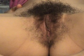Streaming porn video still #8 from ATK Scary Hairy Vol. 2