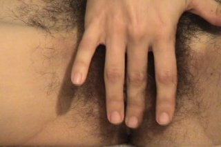 Streaming porn video still #9 from ATK Scary Hairy Vol. 2