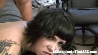 Streaming porn video still #7 from Jay Assassin Been PAWGin'