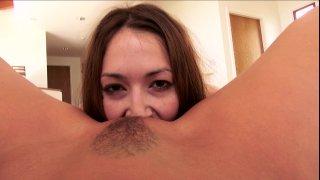 Streaming porn video still #9 from Deen Vs. DeArmond