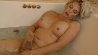 Streaming porn video still #6 from Tyra Scott 11
