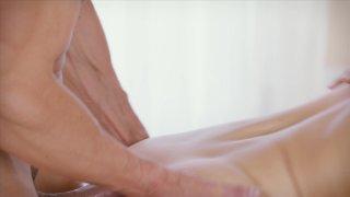 Streaming porn video still #6 from Threesome Fantasies Vol. 3