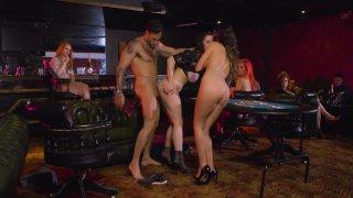 Streaming porn video still #8 from Ella, The Sex Addict