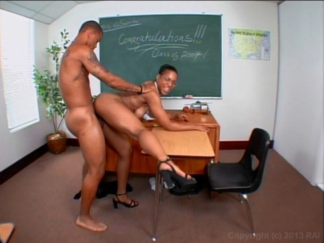 Busty teachers fucking one of their students Watch hd porn for free.