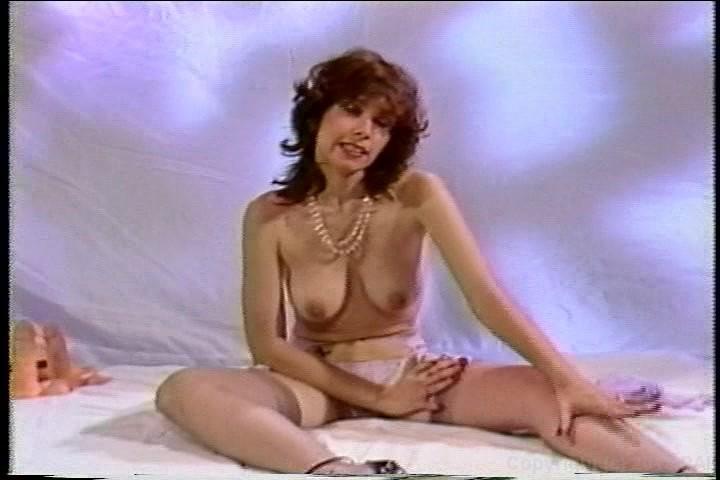 Naked girls creative sex