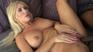 Streaming porn video still #7 from Big Tit Fanatic 4
