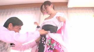 Streaming porn video still #4 from Catwalk Poison 31: Kaori Maeda