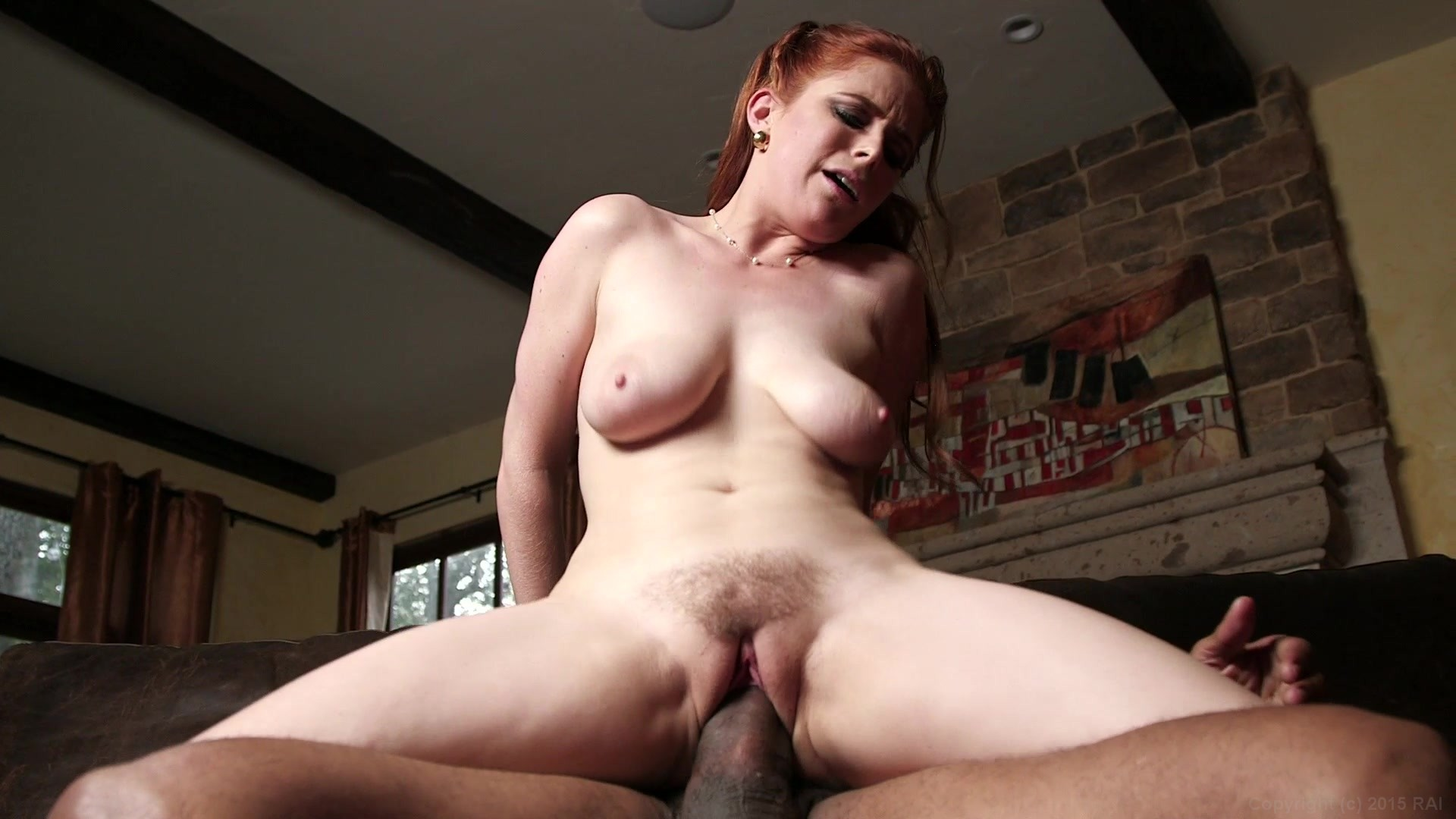 Free Video Preview Image 7 From Shane Diesels Black Bull For Hire