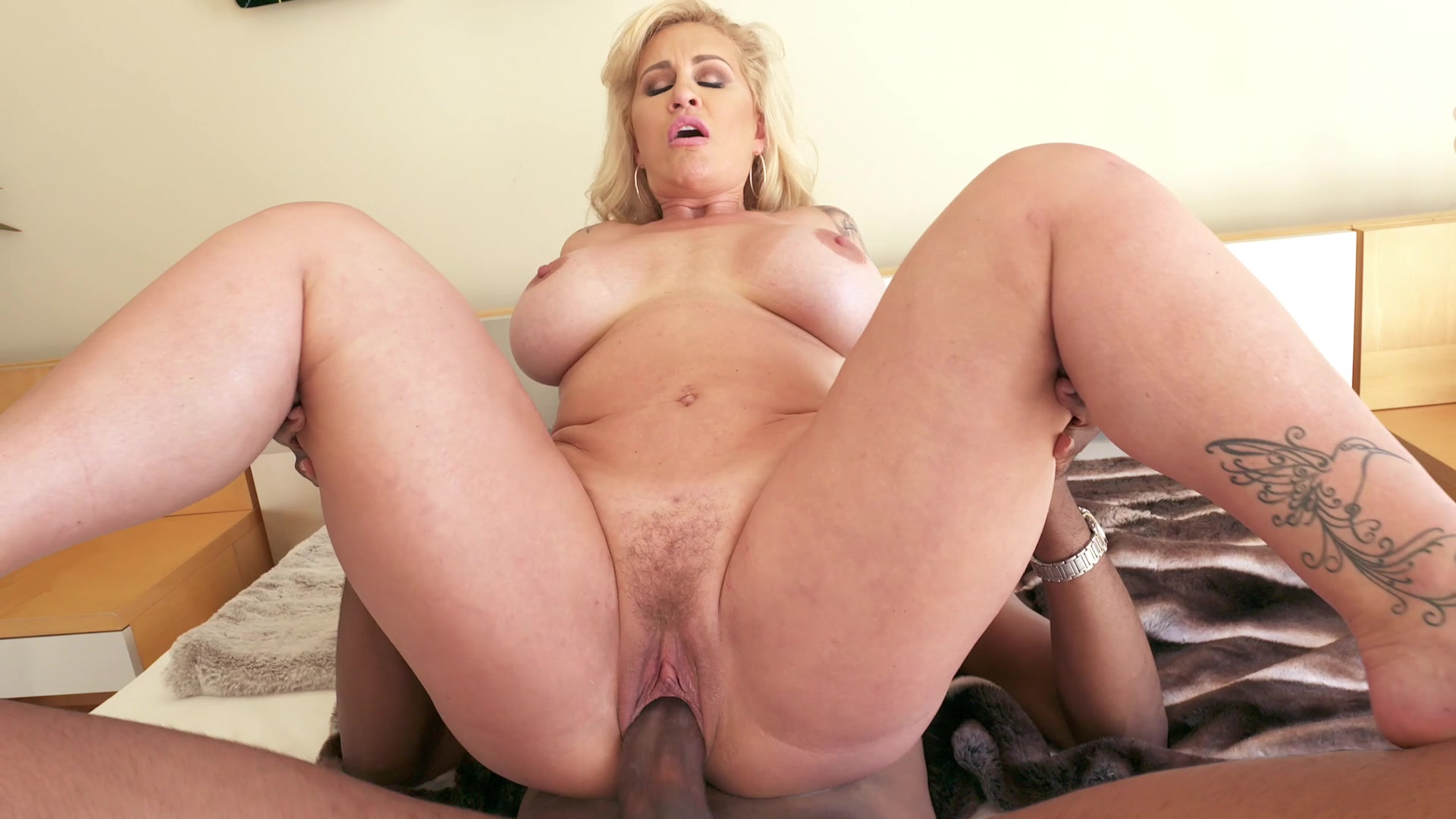 Free android porn hd-4271
