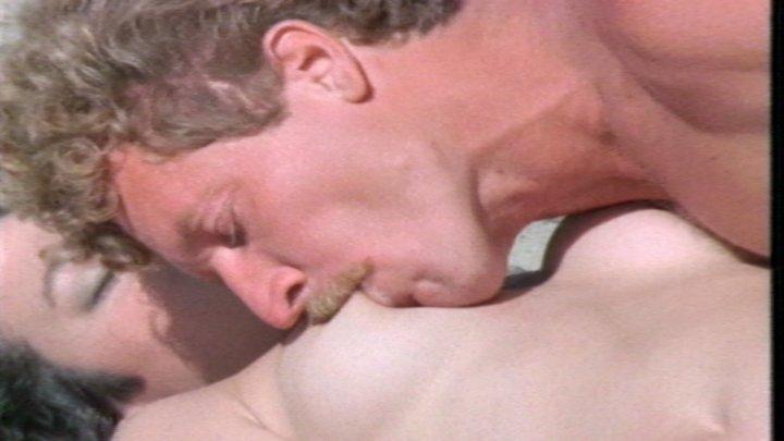 innocent taboo porn