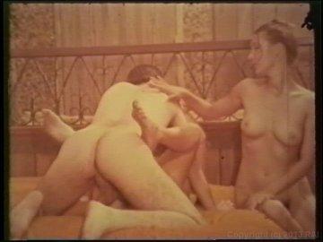 sex cults