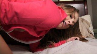 Streaming porn video still #1 from Twenty: Family Love, The