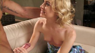 Streaming porn video still #4 from Twenty: Family Love, The