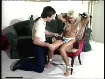 Russian wife deepthroat fuck video blow job porn