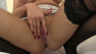 Streaming porn video still #2 from Couples Corrupt Teens 2