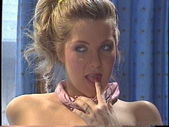 Porn Star Legends Megan Leigh 2009  Adult Dvd Empire
