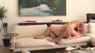 Streaming porn video still #3 from Raw 30