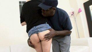 cougars big black dicks porn movies