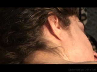 Streaming porn video still #3 from ATK Natural & Hairy 38: Beautiful Brunettes