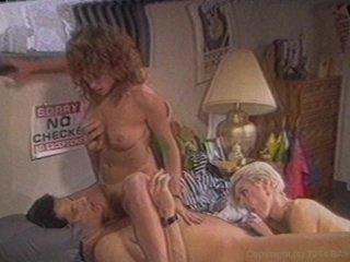 Streaming porn video still #4 from Dare Me