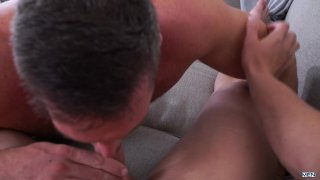 Streaming porn video still #5 from Brandon Cody Unleashed