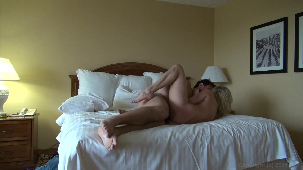 Trailers  Best Of Raw 2, The Porn Video  Adult Dvd Empire-3417