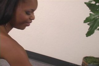 Streaming porn video still #1 from Booty Central 6