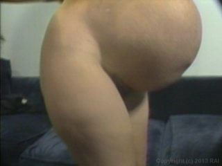 Streaming porn video still #7 from Fuck It, The Damage Is Done