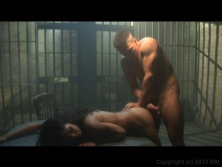Model couples having sex in strange places movies