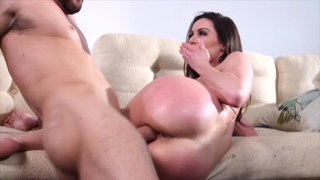 Streaming porn video still #6 from All Kendra Lust