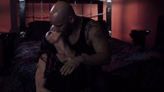 Streaming porn video still #1 from All Kendra Lust