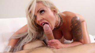 Streaming porn video still #6 from MILF Tits