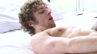 Streaming porn video still #2 from Big Bro, Little Bro 2