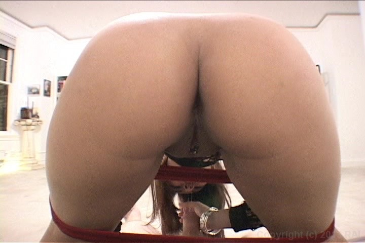 Apologise, but, Karrie fisher nue porn final, sorry