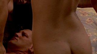 Streaming porn video still #23 from Secret Desires