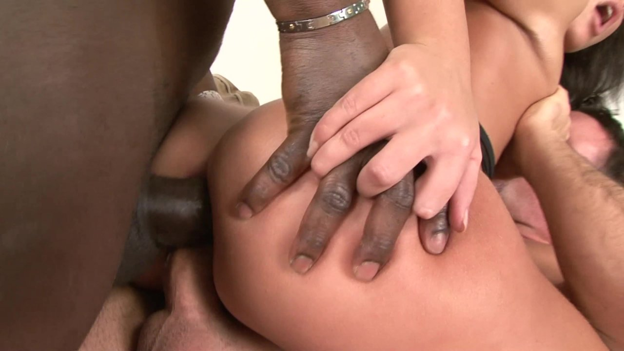 its lilla. Lick Show me the picture of pussy love sucking cock