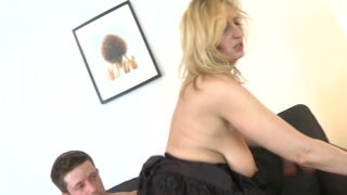 fuck my old hairy cunt porn movies