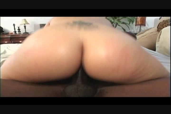 image West coast productions gorgeous black girl fucked hard