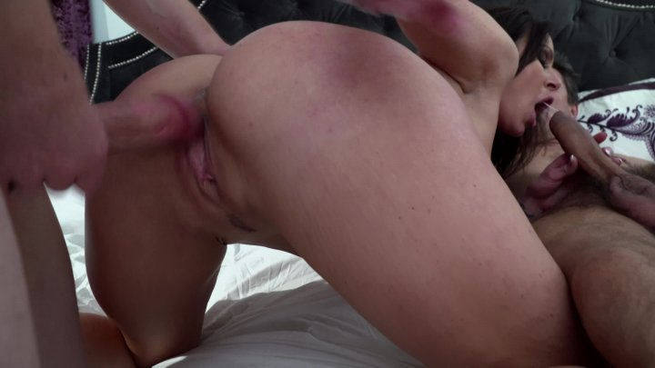 Streaming porn video still #1 from One I Lust, The