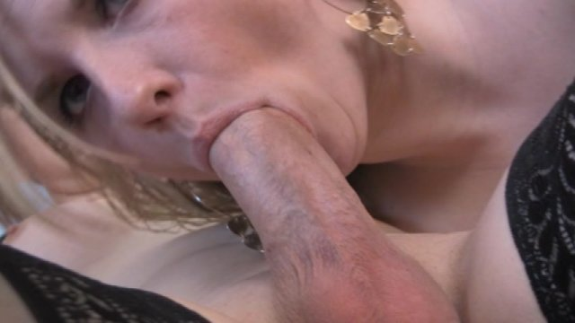 Streaming porn video still #1 from Suck My Tranny Cock 6