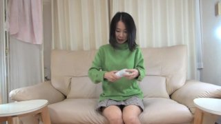 japan mature lust porn movies